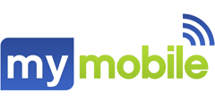 My Mobile | Cep Telefonu | Yetkili Fatura Ödeme Merkezi | Money Transfer  | Aksesuar  | Bilgisayar